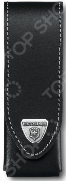 Чехол для ножа Victorinox 4.0523.3
