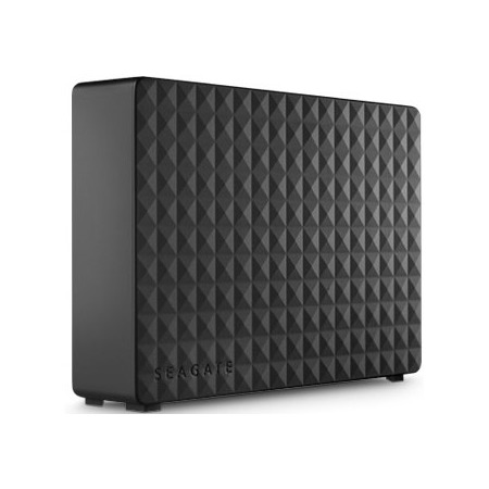 Купить Внешний жесткий диск Seagate STEB3000200
