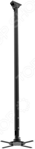 Кронштейн для проектора Kromax PROJECTOR-3000 Кронштейн для проектора Kromax PROJECTOR-3000 /
