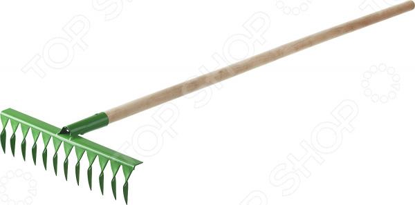 все цены на Грабли витые Росток 421900 онлайн