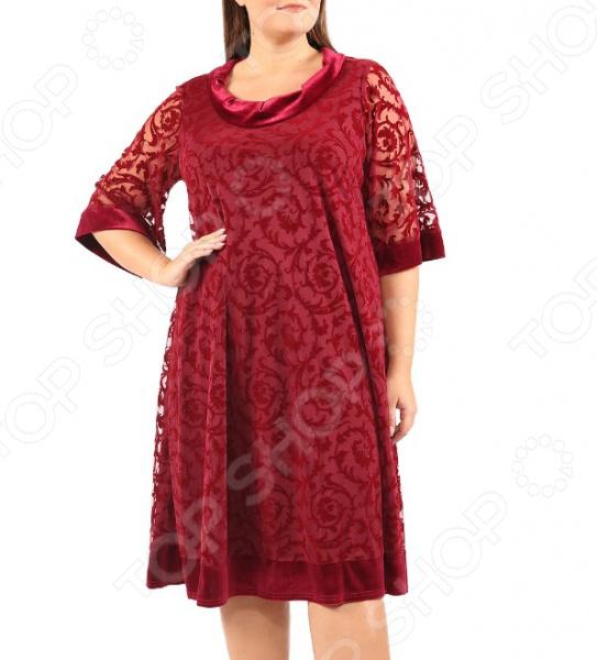 Платье Blagof «Мариса»