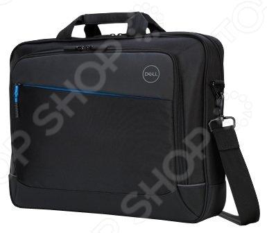 Сумка для ноутбука Dell Professional 14