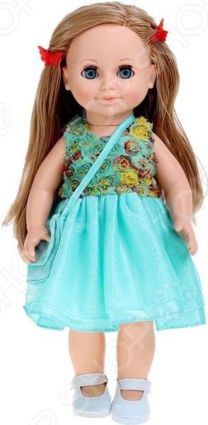 Кукла Весна «Анна-17». В ассортименте