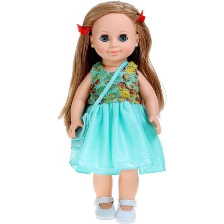 Купить Кукла Весна «Анна-17». В ассортименте