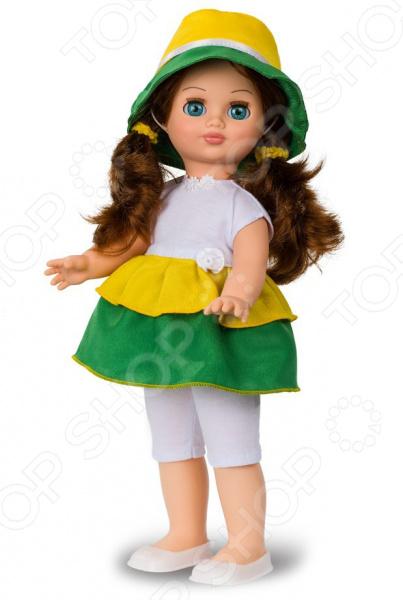 Кукла Весна «Герда-1». В ассортименте