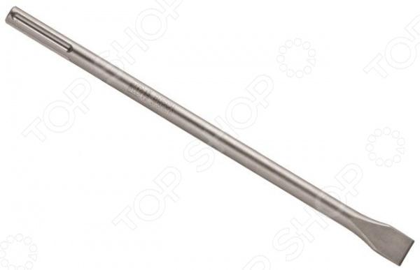 Набор зубил плоских Bosch 2608690126 ручное зубило persian