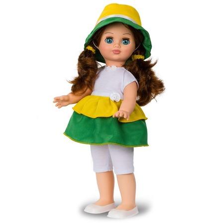 Купить Кукла Весна «Герда-1». В ассортименте