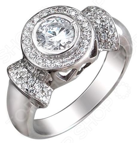Кольцо «Сила страсти» У15К150080
