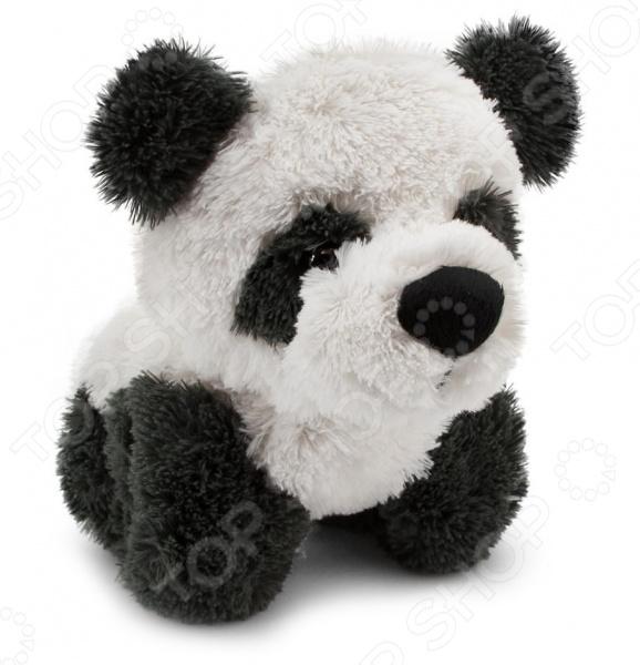 Zakazat.ru: Мягкая игрушка Toy Target «Панда»