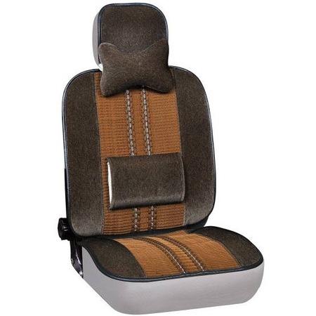 Купить Набор чехлов для сидений SKYWAY Arctic 1019
