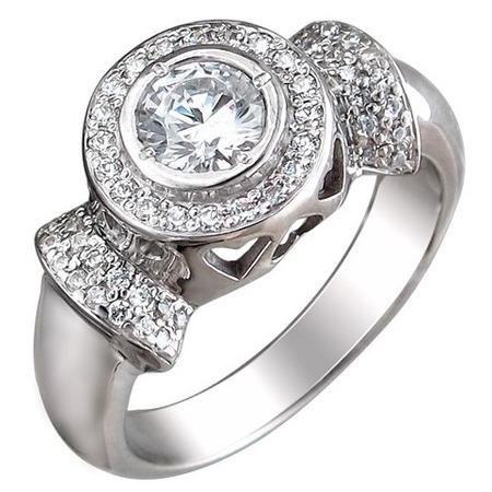 Купить Кольцо «Сила страсти» У15К150080