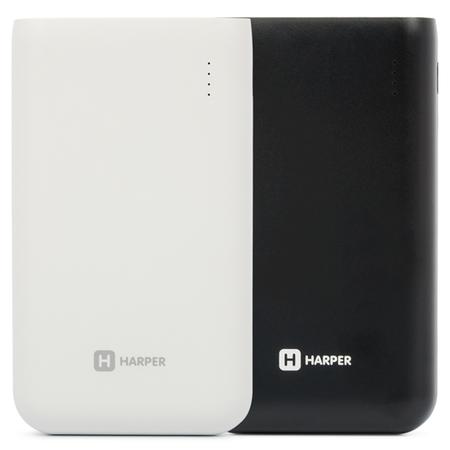 Купить Аккумулятор внешний Harper PB-10010