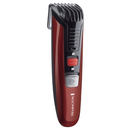 Купить Триммер для бороды и усов Remington MB 4125