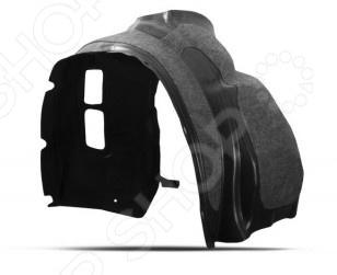 Подкрылок с шумоизоляцией для авто с расширителями арок Novline-Autofamily Peugeot Boxer 08/2014 авто с пробегом в твери уаз