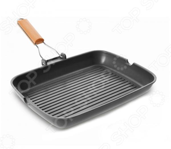 Сковорода-гриль Sinbo SP 5217