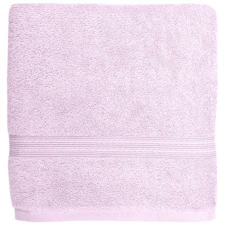 Купить Полотенце махровое BONITA Classic. Цвет: лиловый
