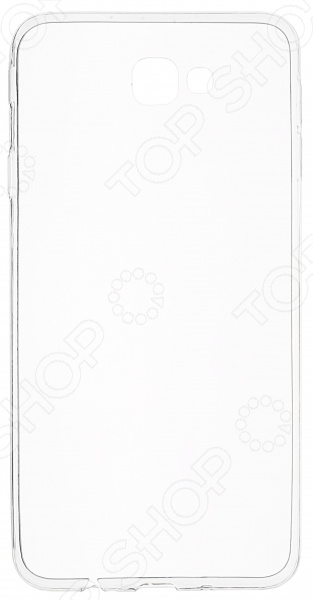 Чехол защитный skinBOX Samsung Galaxy On7 SM-G600F накладка защитная skinbox samsung galaxy on7 sm g600f