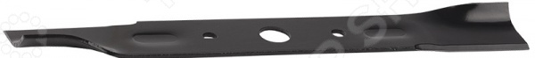 Нож для роторной электрической косилки Grinda 8-43060-38-SP Нож для роторной электрической косилки Grinda 8-43060-38-SP /