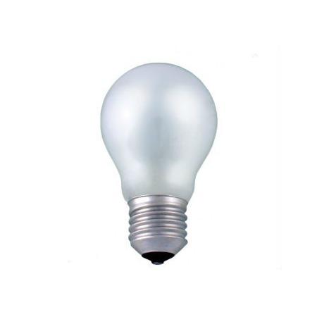 Купить Лампа накаливания Старт БМТ 60Вт Е27