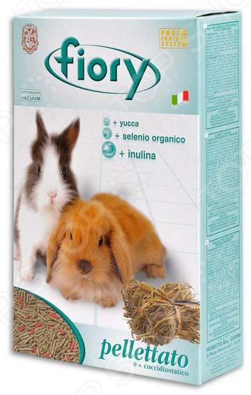 fiory Pellettato 06520