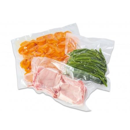 Купить Пакеты для вакуумных упаковщиков Solis Vac