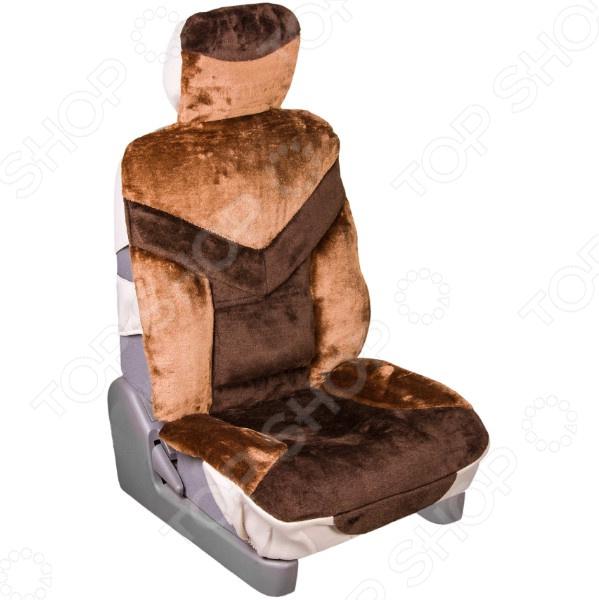 Набор чехлов для сидений SKYWAY Arctic 1083 поворотный механизм для сидений в украине