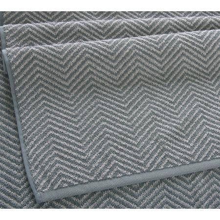 Купить Полотенце махровое Comfort Life «Тибр»