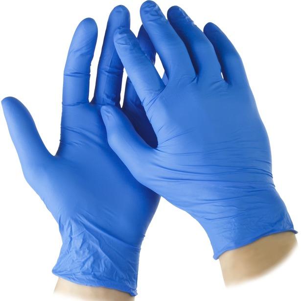фото Набор перчаток рабочих Stayer Profi 11204. Размер: XL