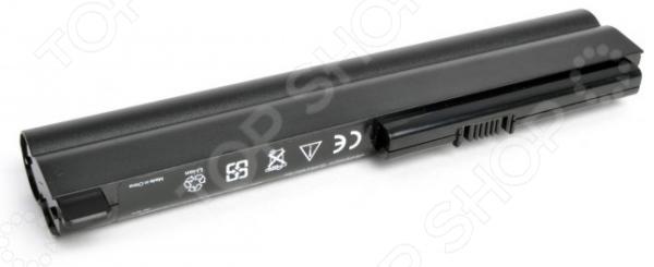 Аккумулятор для ноутбука Pitatel BT-1901 аккумулятор для ноутбука pitatel bt 308