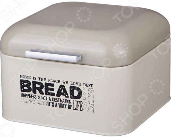 Хлебница Agness 790-114