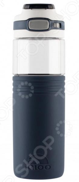 Бутылка для воды Igloo Tahoe