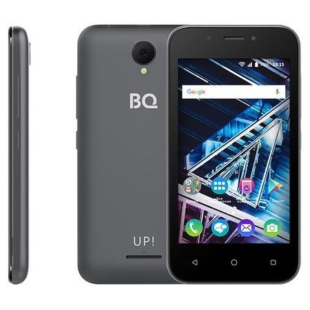 Купить Смартфон BQ 4028 UP!