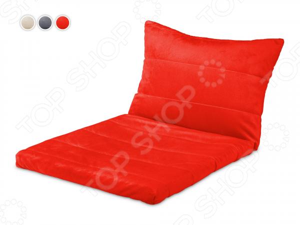Чехол для матраса Dormeo Relax Sofa dormeo silver duvet