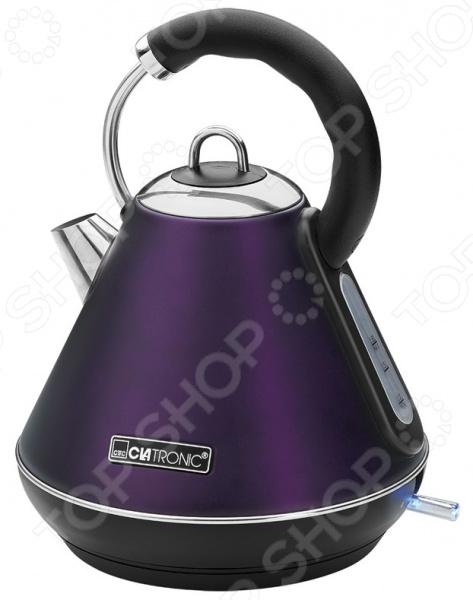 Чайник WKS 3625