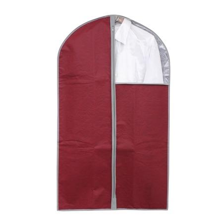 Купить Чехол для одежды Hausmann 4C-303
