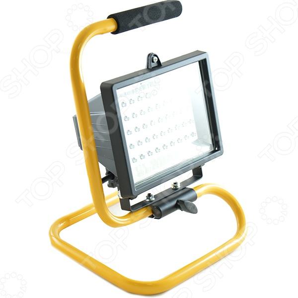 Лампа-прожектор гаражная Zipower РМ 4257 2