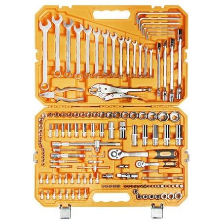 Купить Набор инструментов Airline AT-137-10