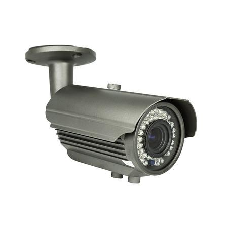 Купить Камера видеонаблюдения цилиндрическая уличная Rexant 45-0262