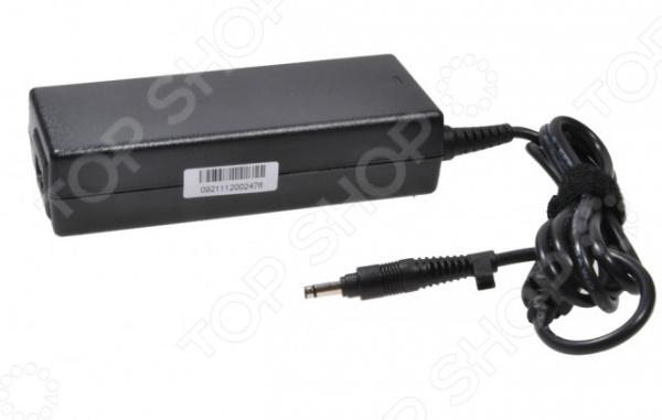 Адаптер питания для ноутбука Pitatel AD-153 для ноутбуков Asus (19V 4.74A)