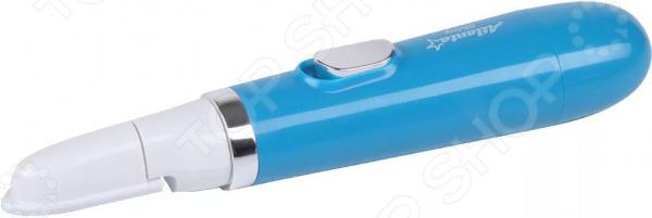 Маникюрный набор Atlanta ATH-6274 пилочка для ногтей leslie store 10 4sides 10pcs lot
