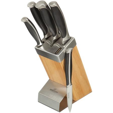 Купить Набор ножей Bohmann BH-5049