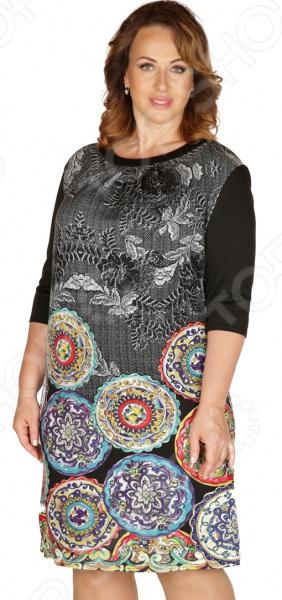 Платье Элеганс «Восточное» телевизор бу бирюлево восточное