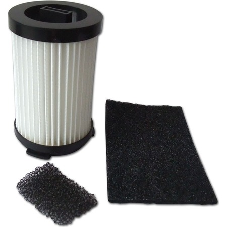 Купить Набор фильтров для пылесоса First 5541