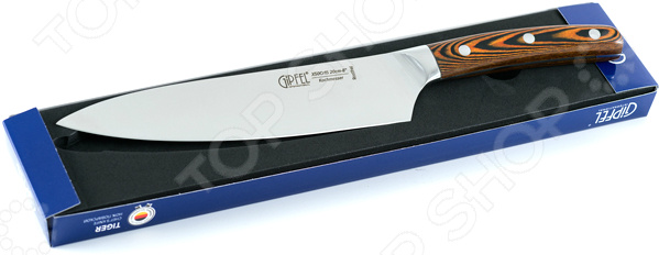 Zakazat.ru: Нож Gipfel 6974