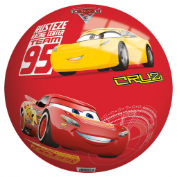 Мяч детский John Cars