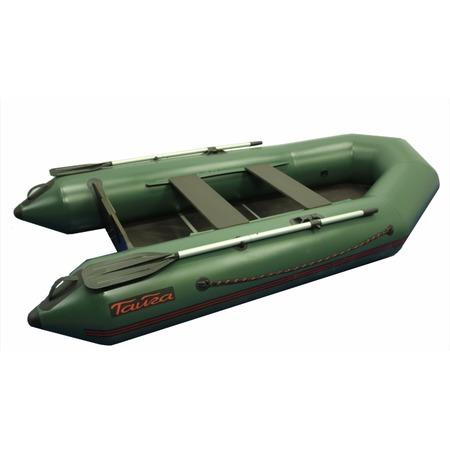 Купить Лодка надувная Leader «Тайга-270»