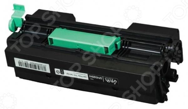 цена на Картридж Sakura SP4500HE Ricoh Aficio SP 4510DN, Ricoh Aficio SP 4510SF
