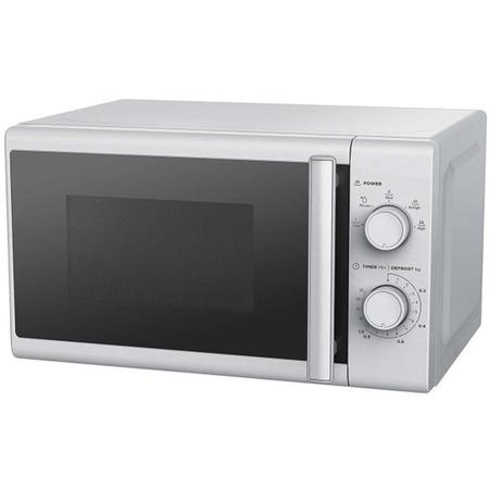 Купить Микроволновая печь Midea MM720CPO-S