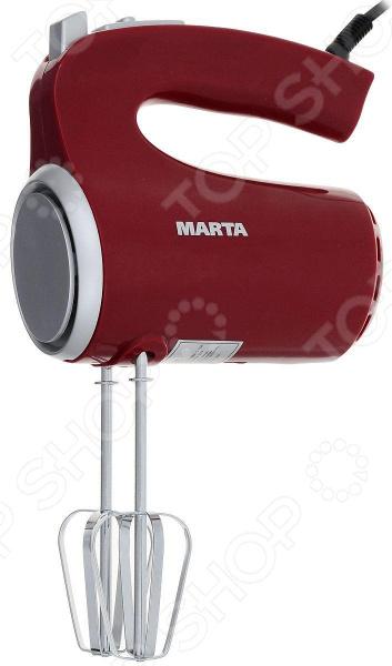 Миксер Marta MT-1509