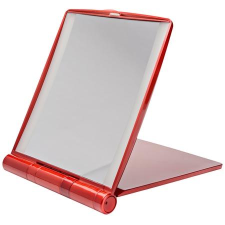 Купить Зеркало-планшет косметологическое Gezatone LM1417